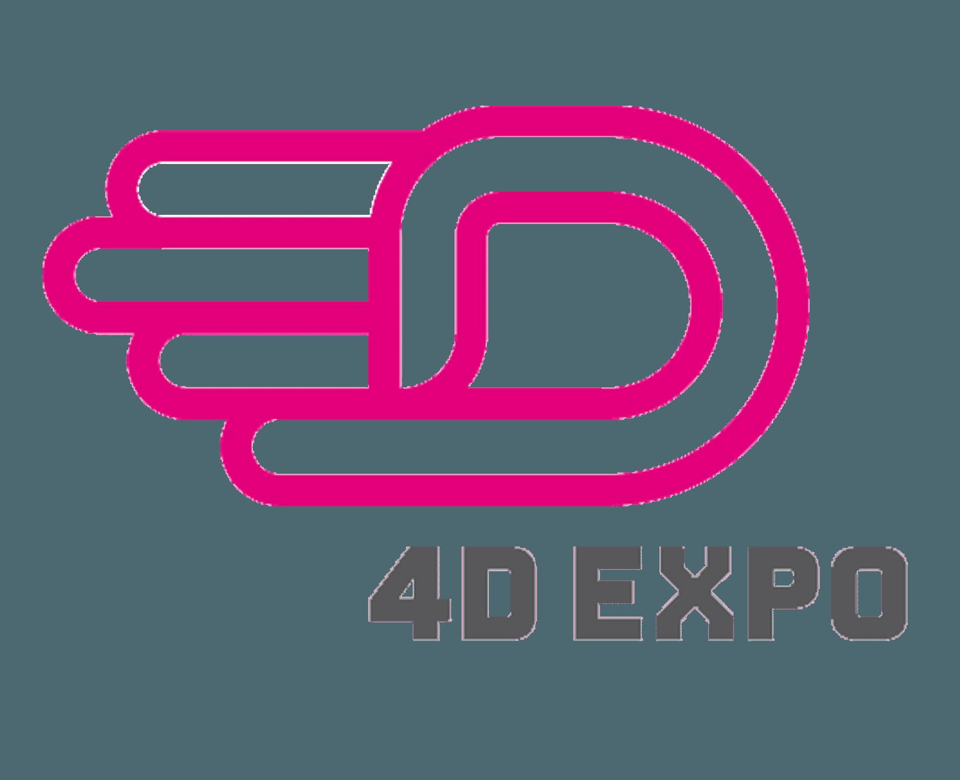 4D Expo - Standbouw en interieurbouw