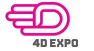 Logo_4Dexpo