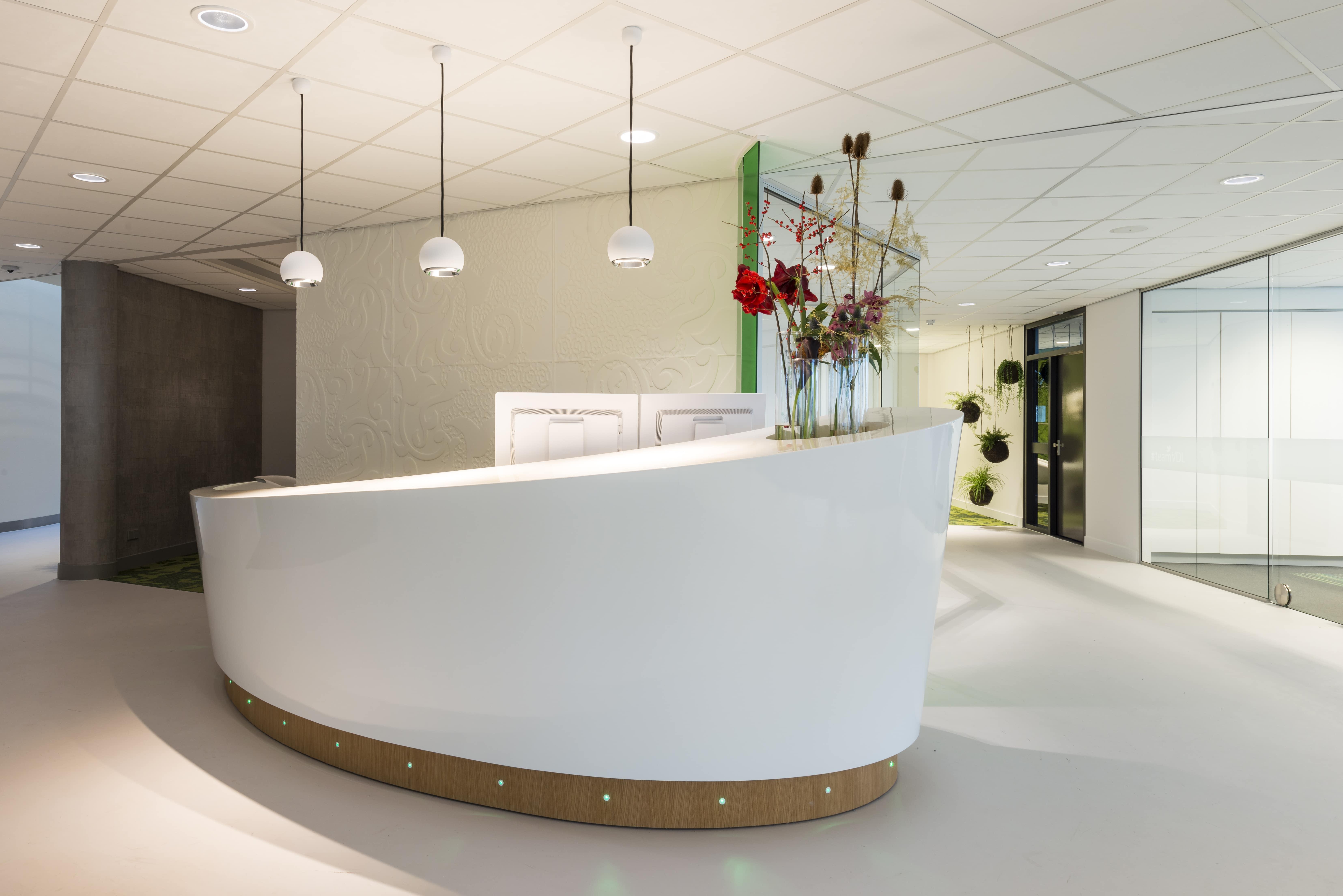 4Dexpo - stand- en interieurbouw