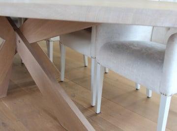 Projecten_interieurbouw_particulier_tafel