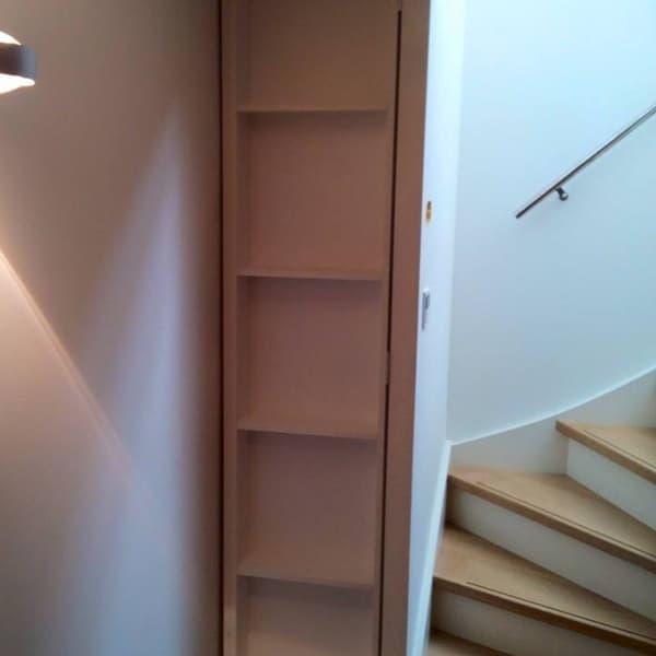 Projecten_trapkast
