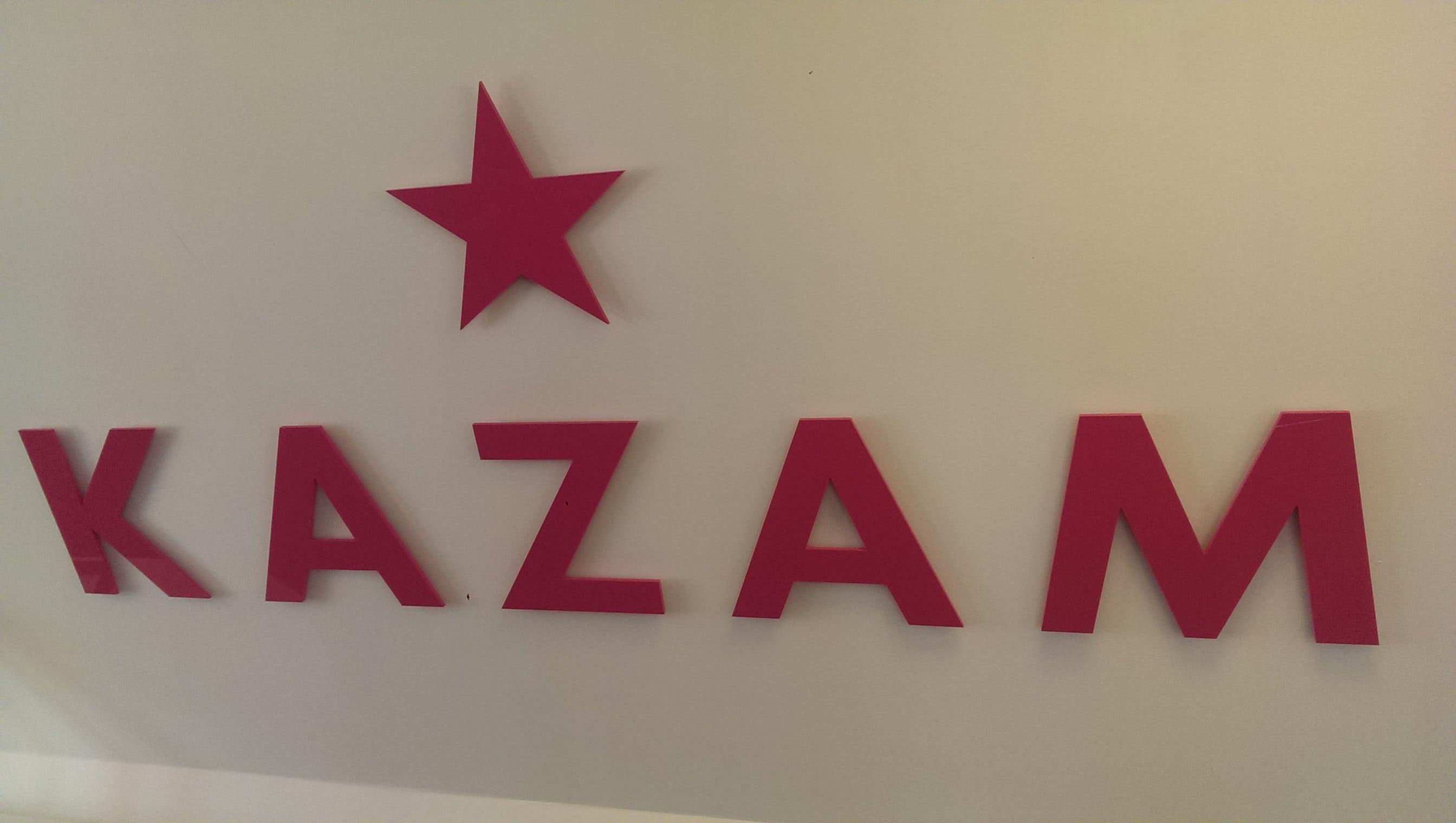 Projecten_kantoorinrichting_Kazam_interieurbouw_zakelijk