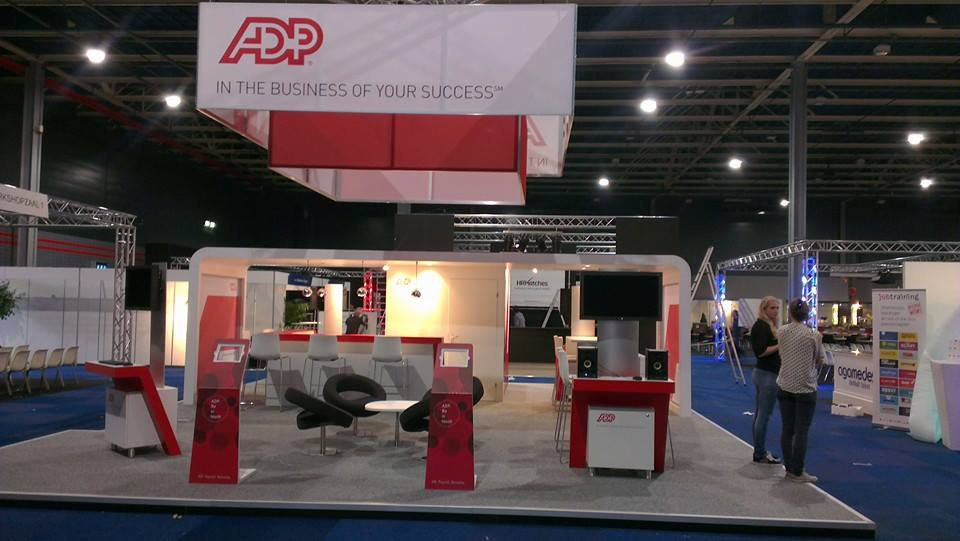 stand ADP Performa2